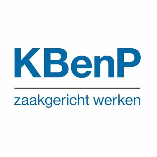 KBenP